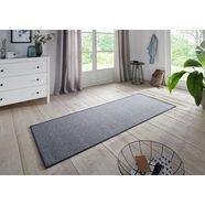 bt carpet loper »bouclé« grijs