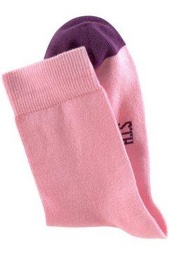 h.i.s sokken multicolor