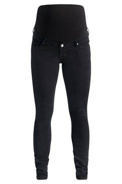 noppies pantalon broek »romy« zwart