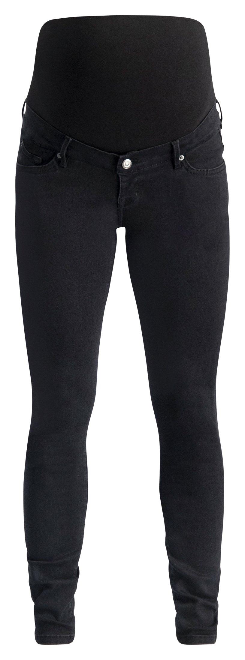 Noppies Pantalon broek »Romy« nu online kopen bij OTTO