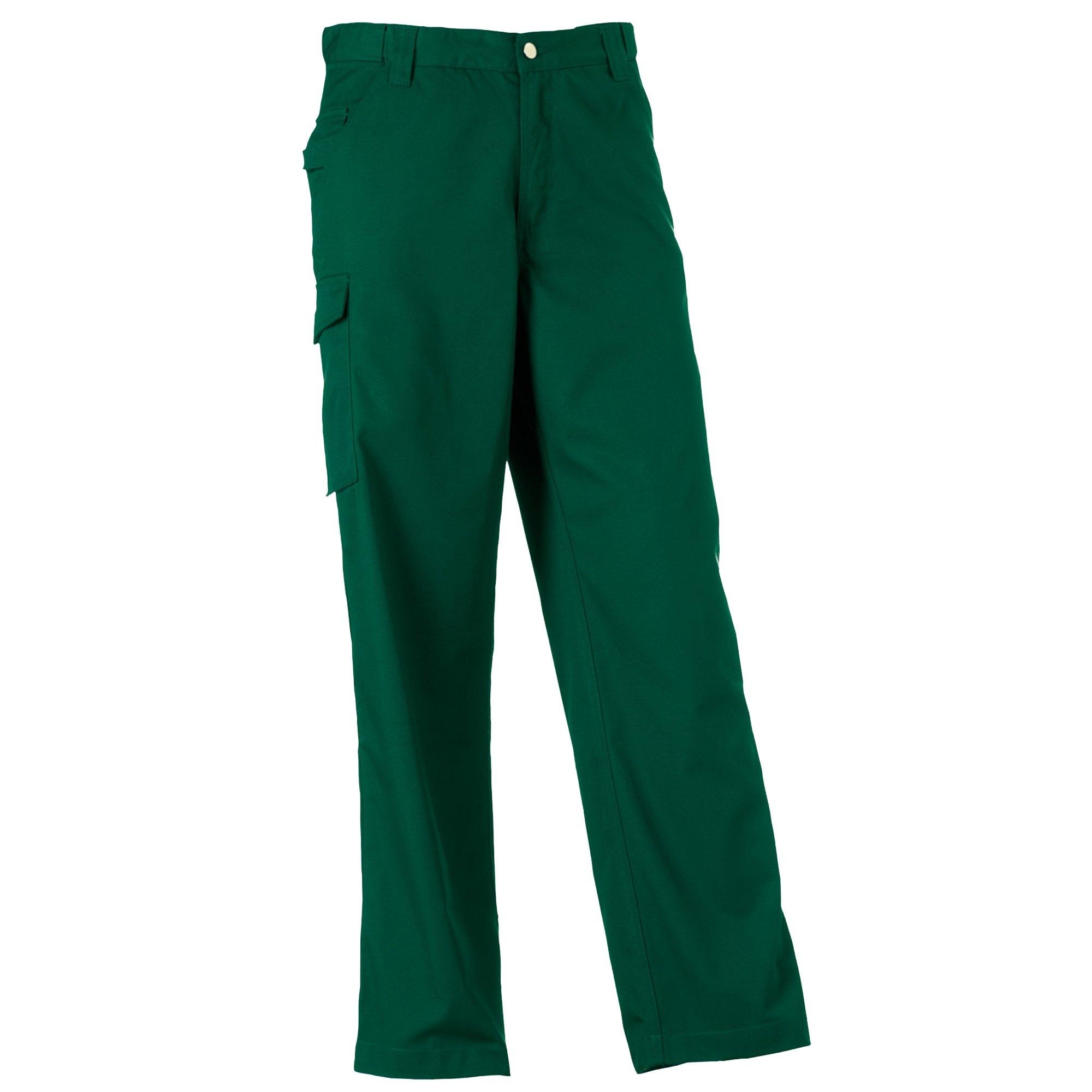 Russell functionele broek »Workwear Polycotton Twill Hose für Männer, Standard Beinlänge« goedkoop op otto.nl kopen