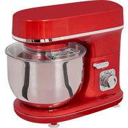 gutfels »km 8102 roi« keukenmachine rood