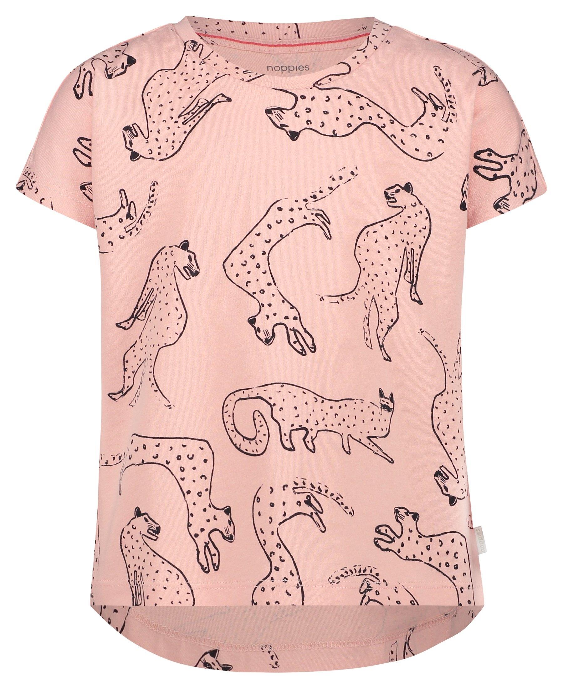 Op zoek naar een Noppies t-shirt »Clayton«? Koop online bij OTTO
