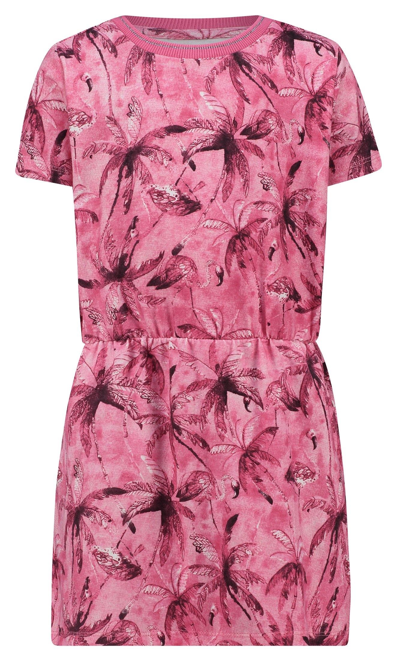 Noppies jurk »Clarksdale« - verschillende betaalmethodes