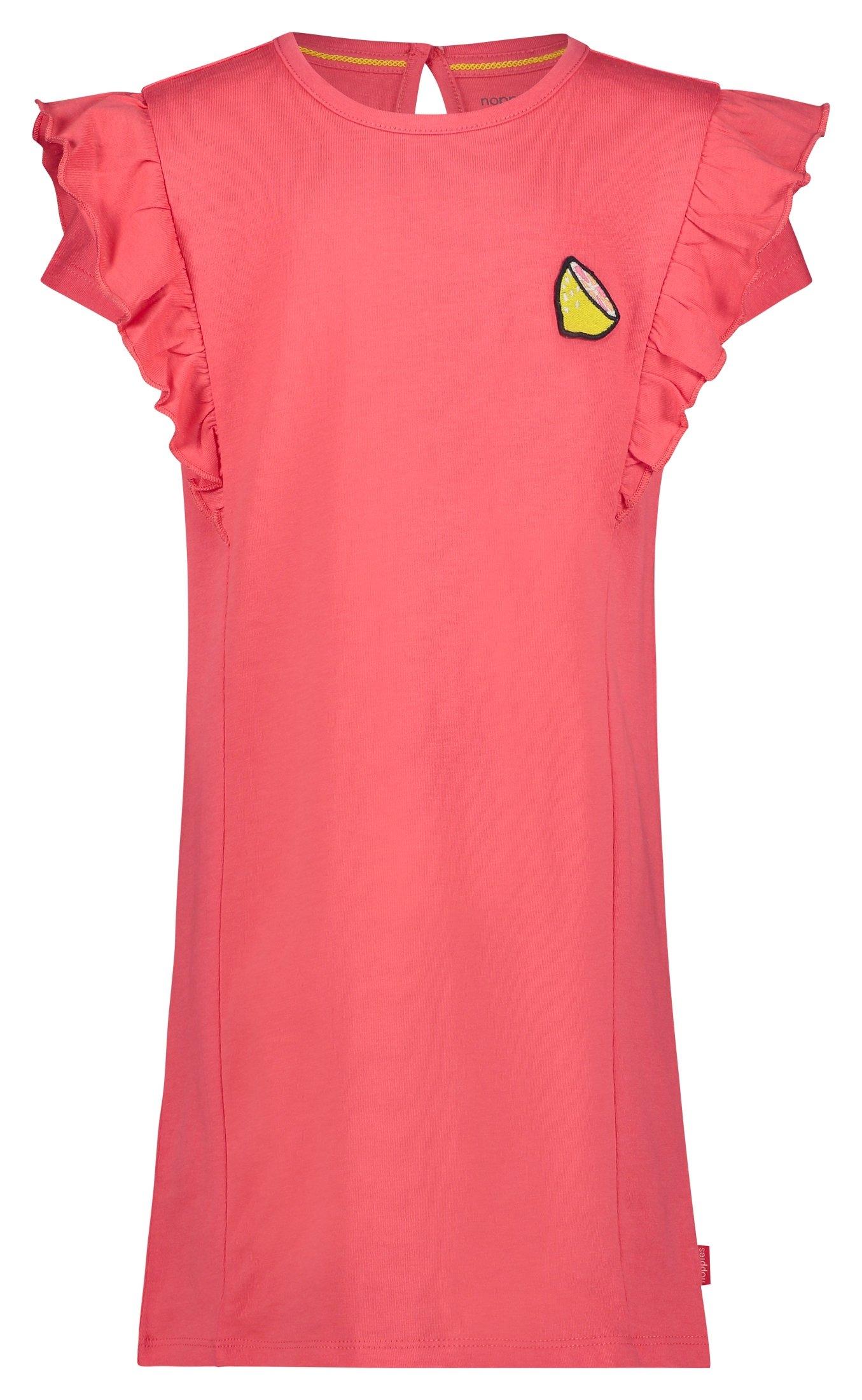 Noppies jurk »Coffeyville« in de webshop van OTTO kopen