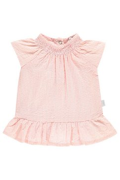noppies jurk »clanton« rosa