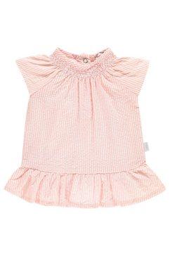 noppies jurk »clanton« roze