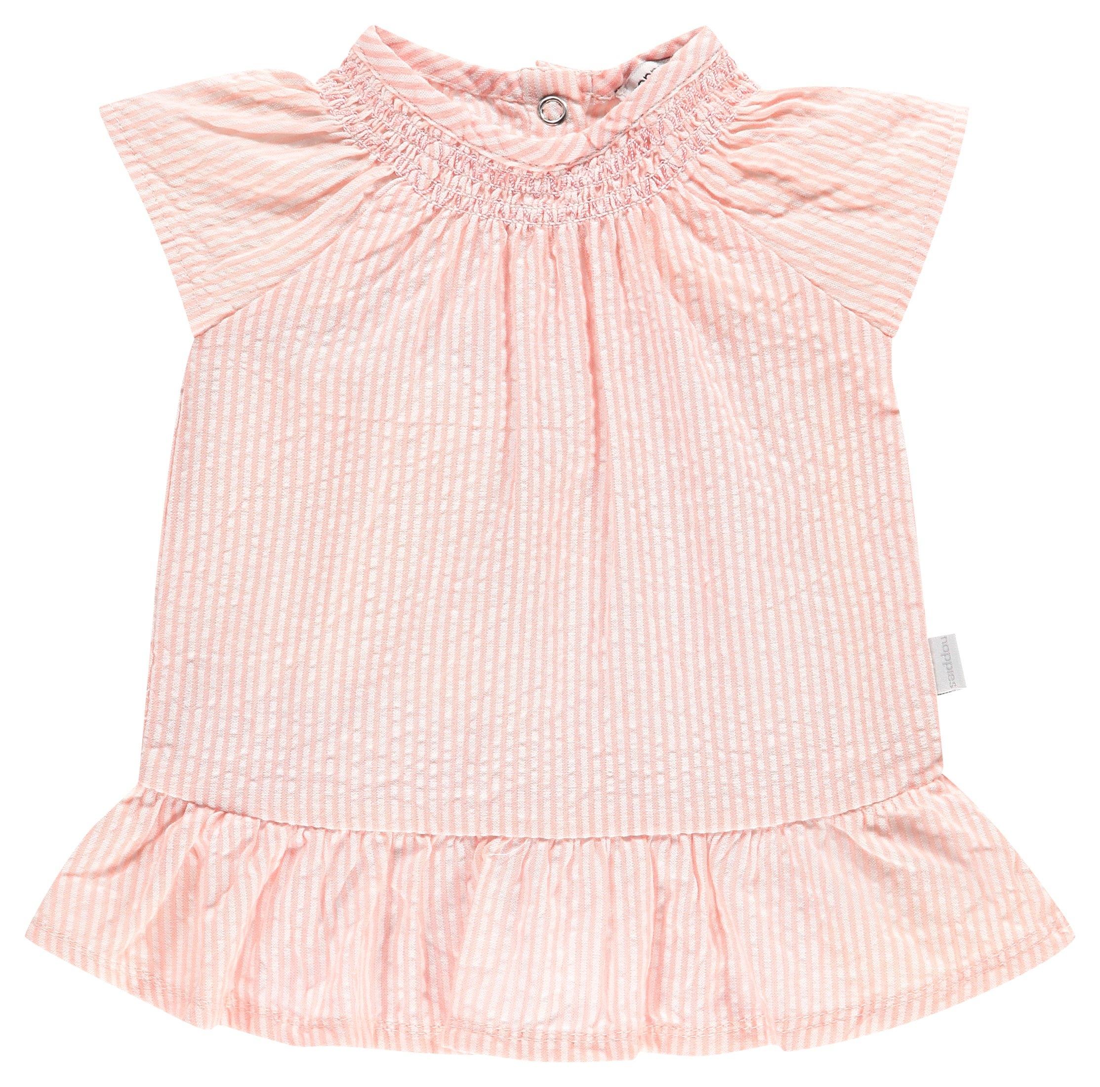 Noppies jurk »Clanton« bij OTTO online kopen