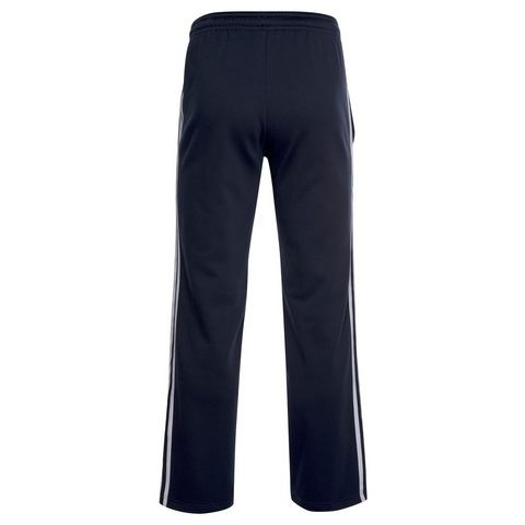 NU 20% KORTING: adidas Performance joggingbroek