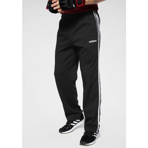 NU 21% KORTING: adidas Performance joggingbroek