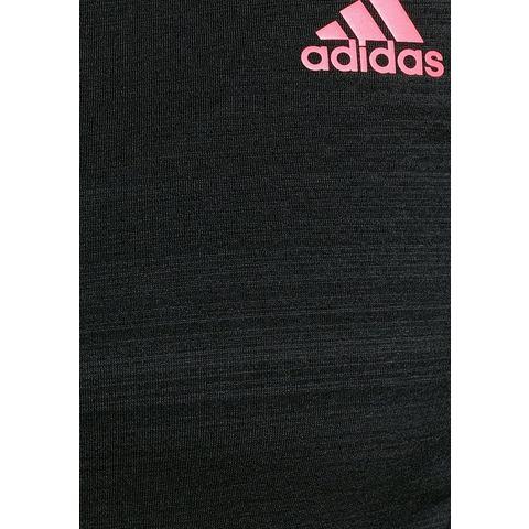NU 21% KORTING: adidas Performance shirt met lange mouwen RUNNER LONGSLEEVE