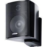canton luidspreker »plus mx.3« (70 watt) zwart