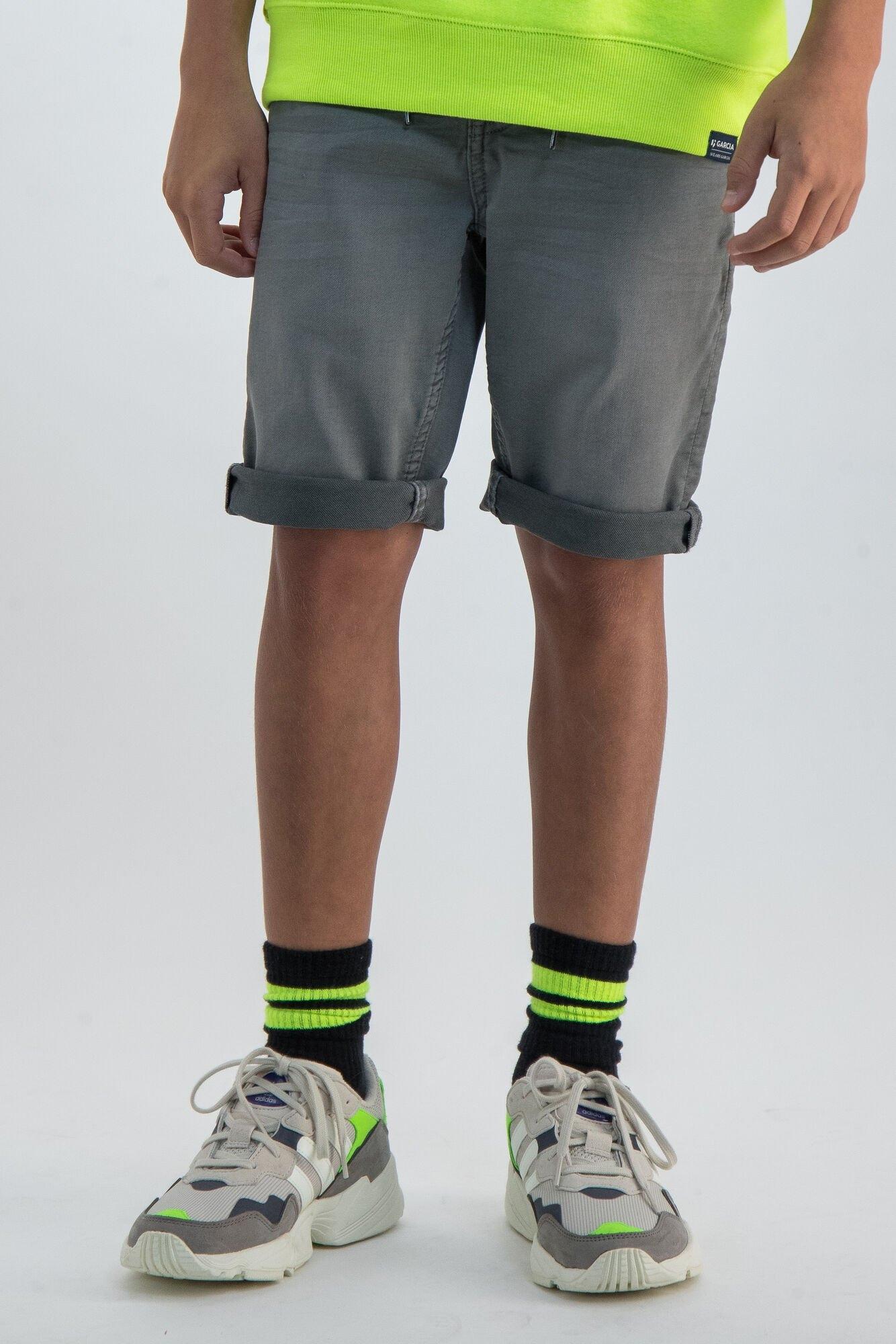 Garcia shorts voordelig en veilig online kopen
