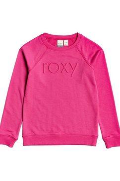roxy sweater ''someone like you'' roze