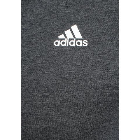 adidas Performance joggingpak