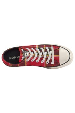 converse sneakers »chuck taylor all star ox« multicolor