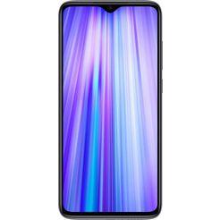 xiaomi smartphone redmi note 8 pro wit