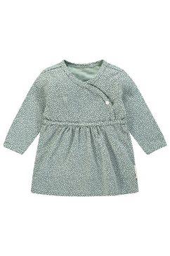 noppies jurk »mattie« groen