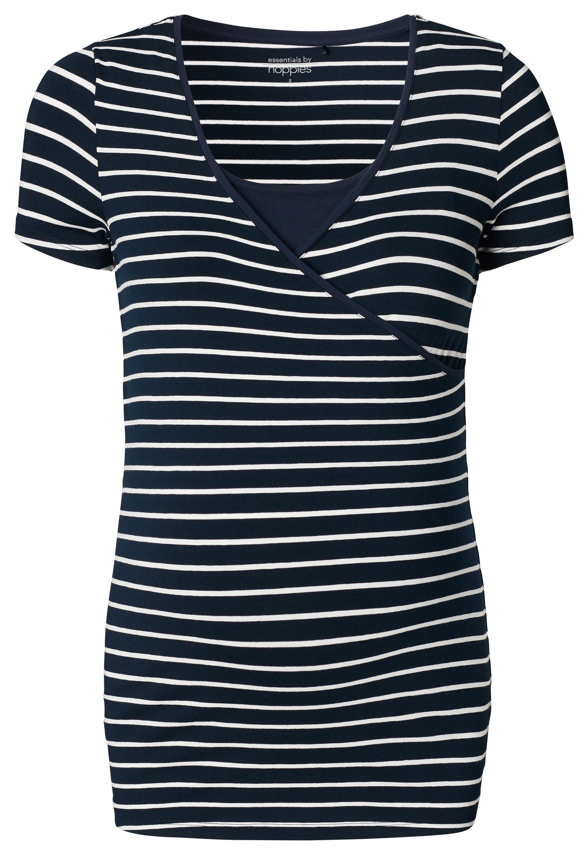 Noppies Voedings t-shirt »Lely« online kopen op otto.nl