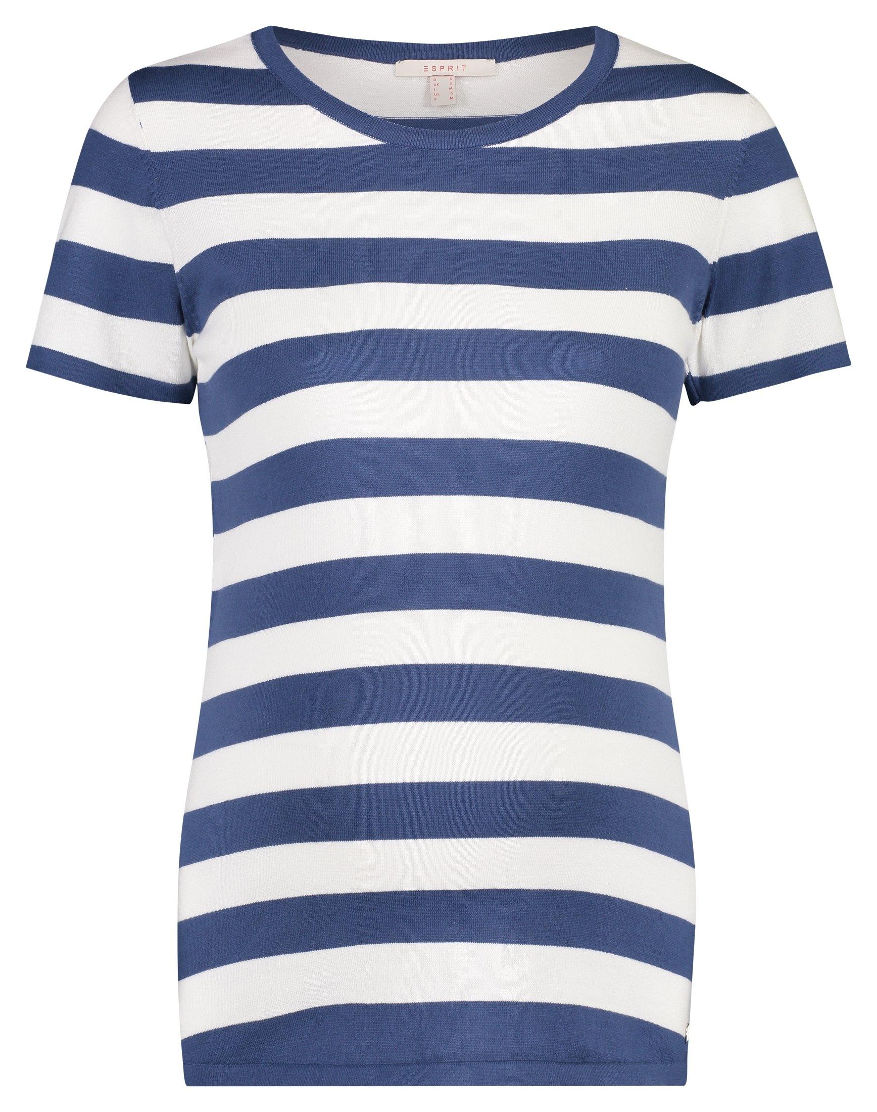 ESPRIT maternity T-shirt bij OTTO online kopen