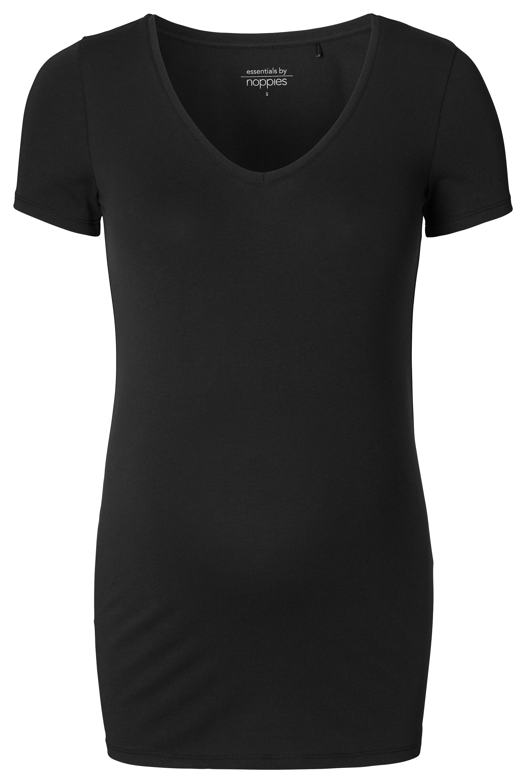 Noppies T-shirt »Amsterdam« - gratis ruilen op otto.nl