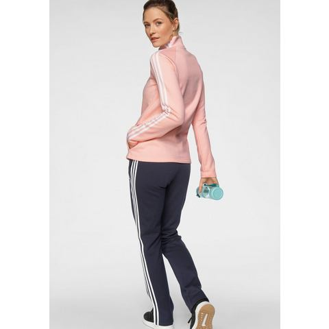 NU 20% KORTING: adidas Performance trainingspak W TRACKSUIT CO Energiz