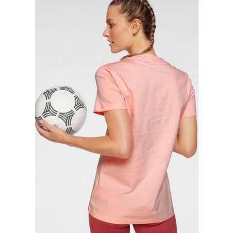 NU 20% KORTING: adidas Performance T-shirt BATCH OF SPORT CO TEE