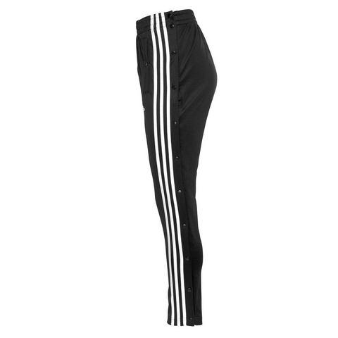 adidas Performance trainingsbroek MUST HAVE SNAP PANT