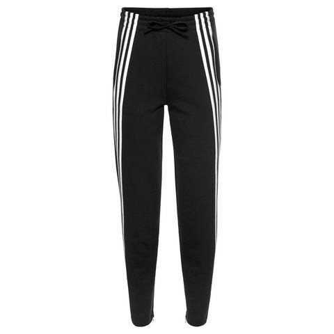 NU 20% KORTING: adidas Performance joggingbroek Jogginghose