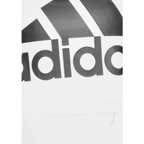 NU 20% KORTING: adidas Performance hoodie