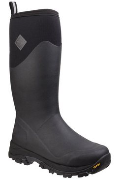 muckboots laarzen »mens arctic ice tall extreme conditions gummi.« zwart