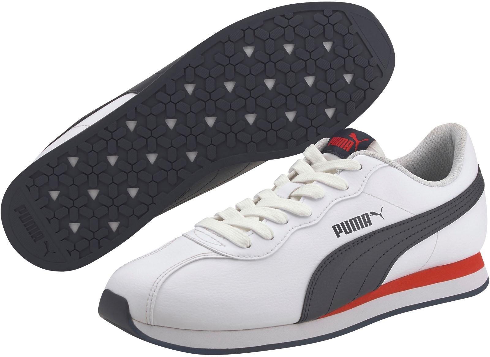 PUMA sneakers »Turin II« - gratis ruilen op otto.nl