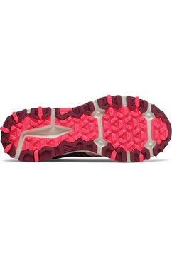 new balance wandelschoenen »410 v6« roze