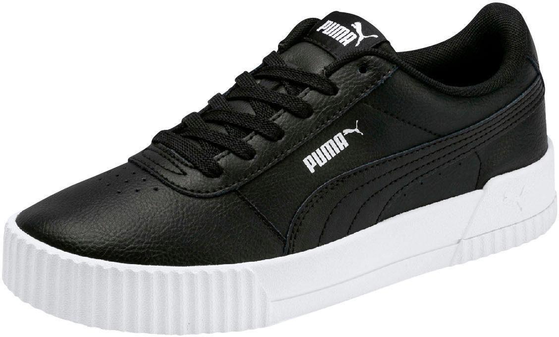 PUMA sneakers »CARINA L«
