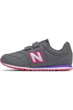 new balance sneakers »yv 500« grijs