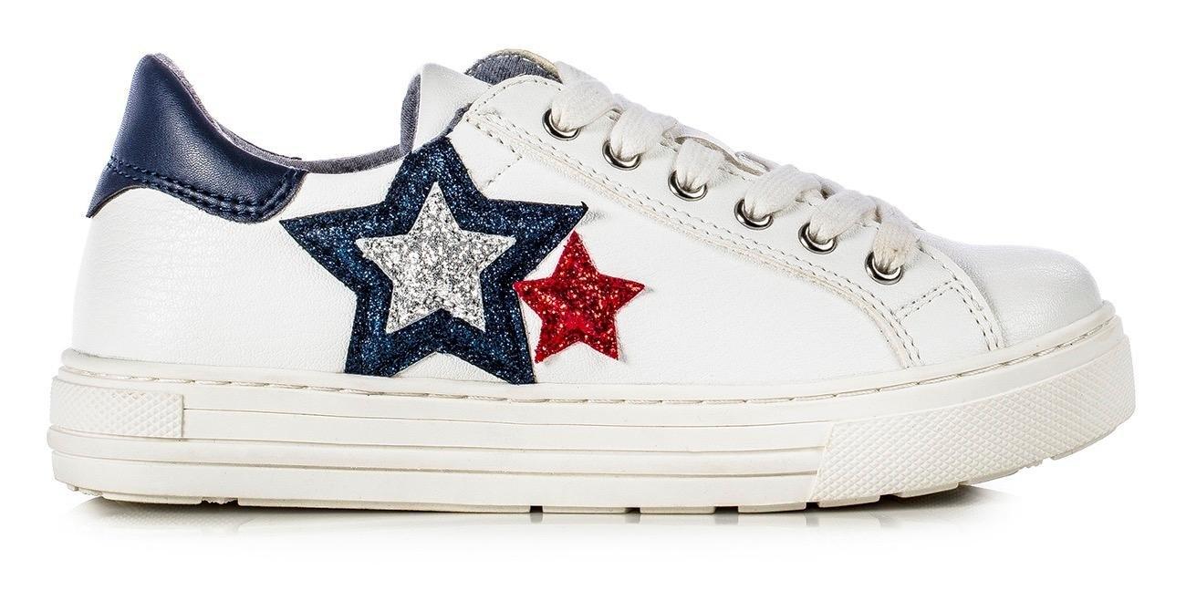 TOMMY HILFIGER sneakers in de webshop van OTTO kopen