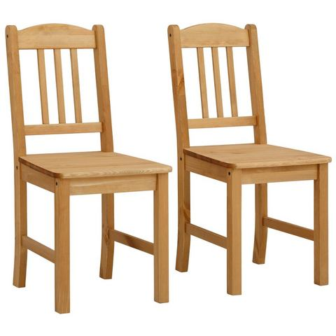 HOME AFFAIRE stoel
