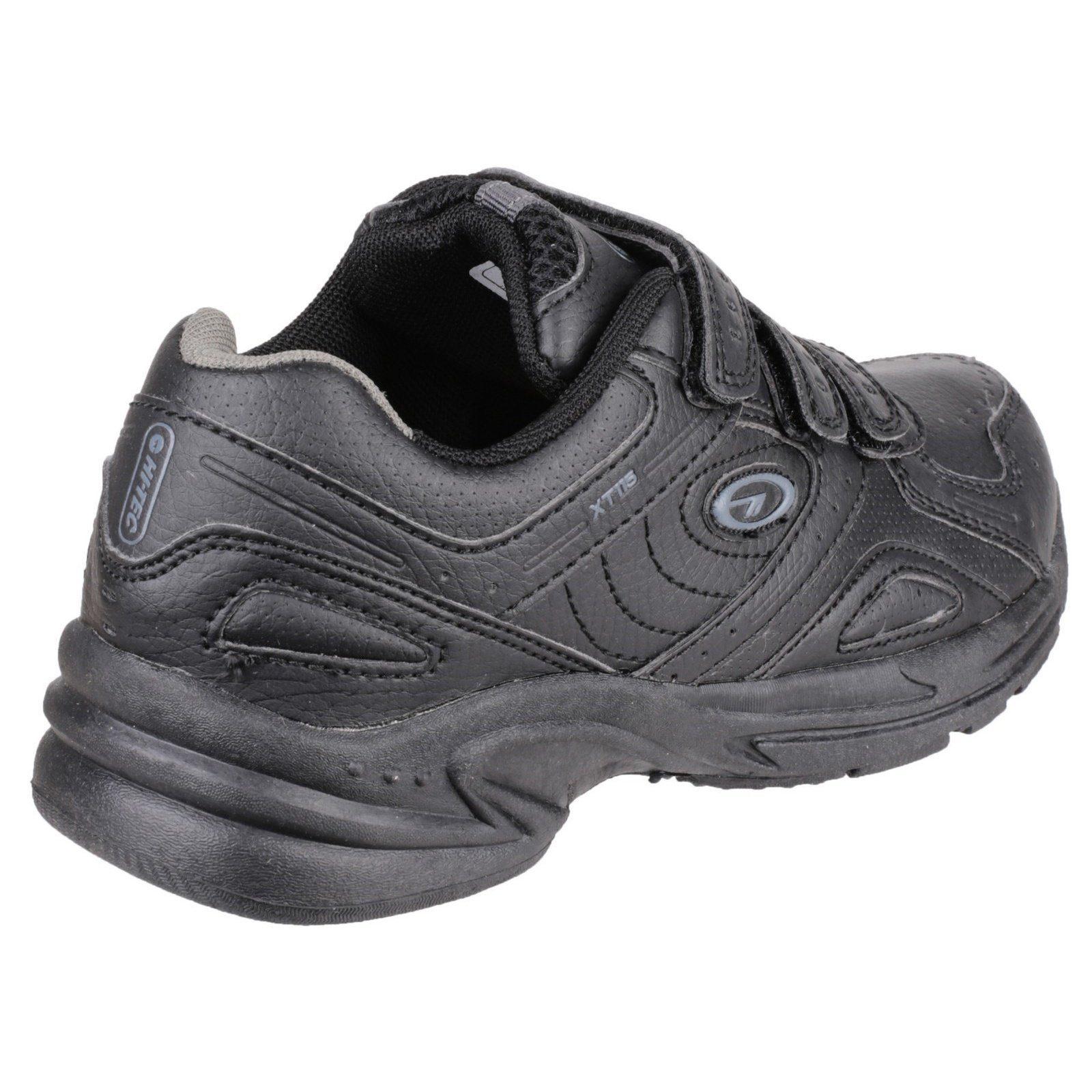 Hi-tec Sneakers Xt115 Kinder Sportschuhe / Turnschuhe Online Bestellen - Geweldige Prijs