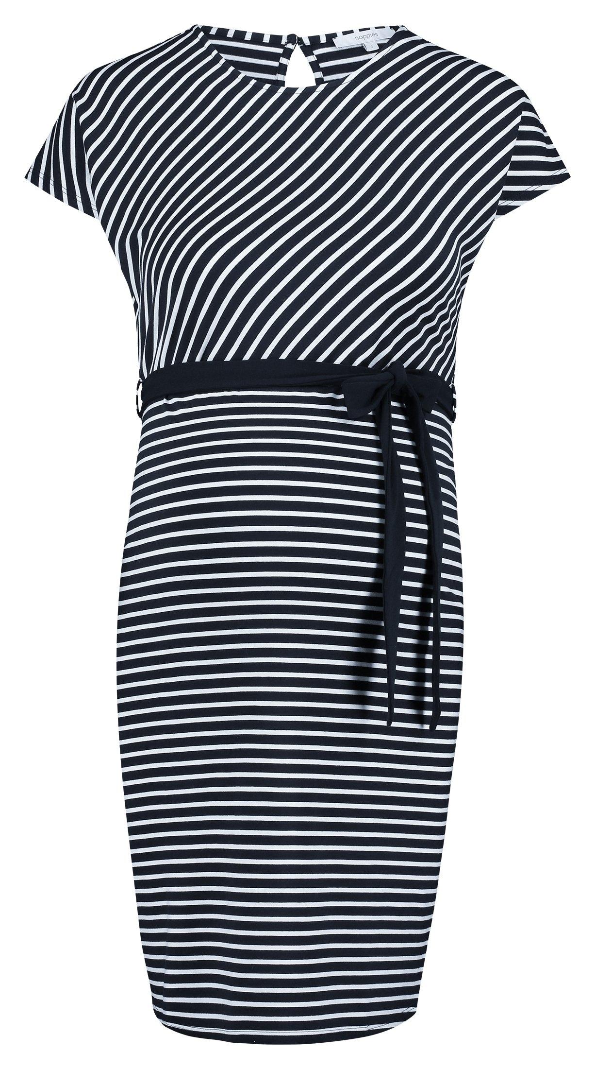 Noppies jurk »Ciara« nu online kopen bij OTTO