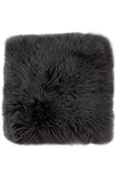 luxor living kussenovertrek »namika« zwart