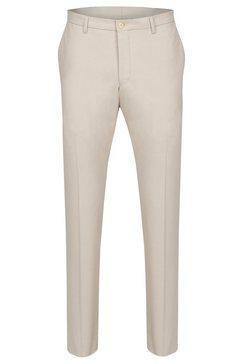daniel hechter xtension pantalon beige