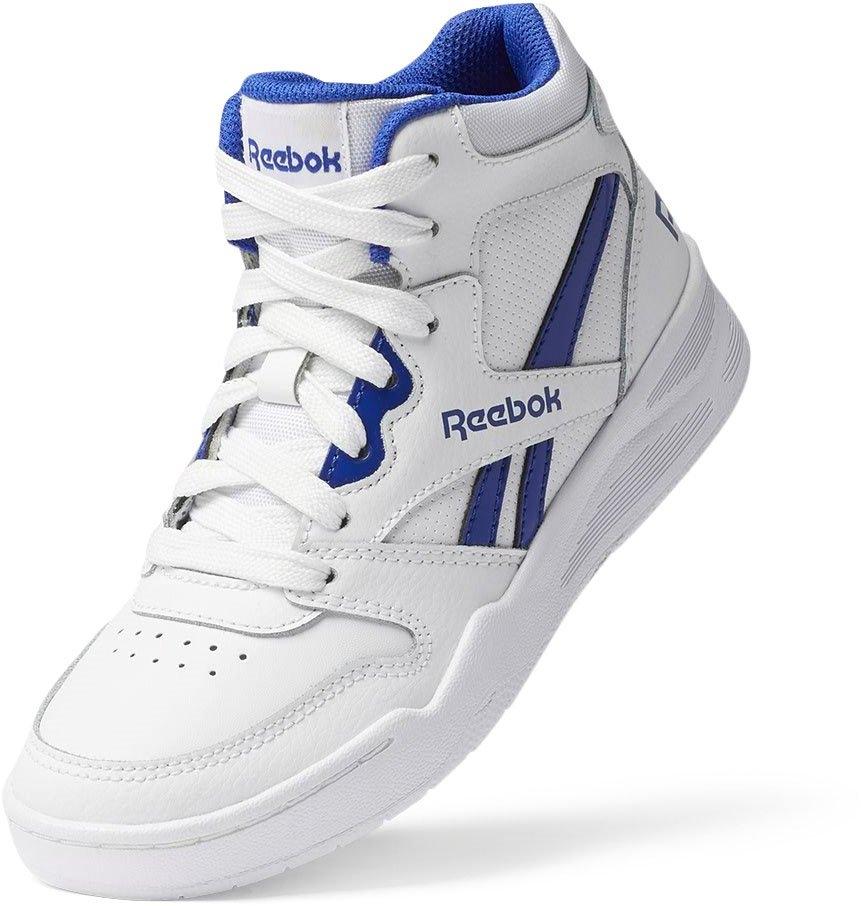 Reebok Classic sneakers BB4500 COURT veilig op otto.nl kopen