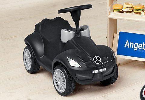 BIG SLK Bobby Mercedes Benz loopauto