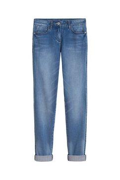 sandwich skinny - denim jeans blauw