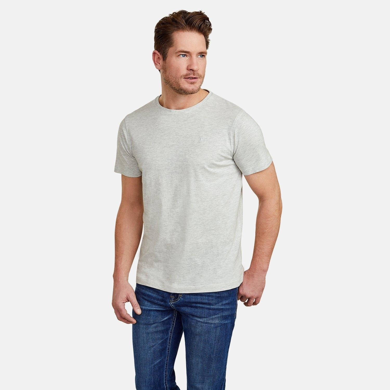 Op zoek naar een Lerros T-shirt? Koop online bij OTTO