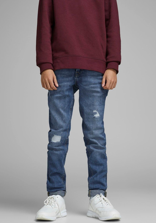 Jack & Jones Junior slim fit jeans veilig op otto.nl kopen