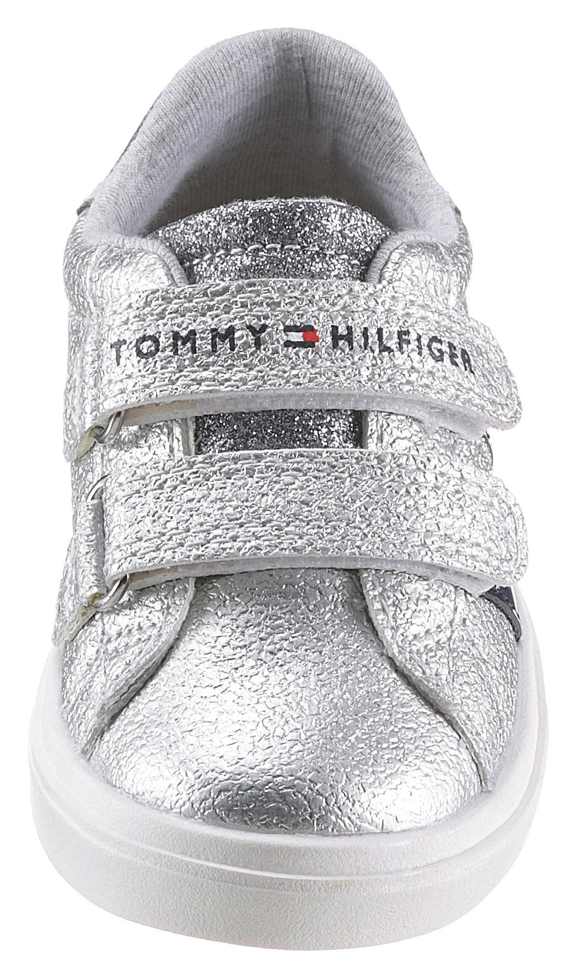 TOMMY HILFIGER sneakers nu online kopen bij OTTO
