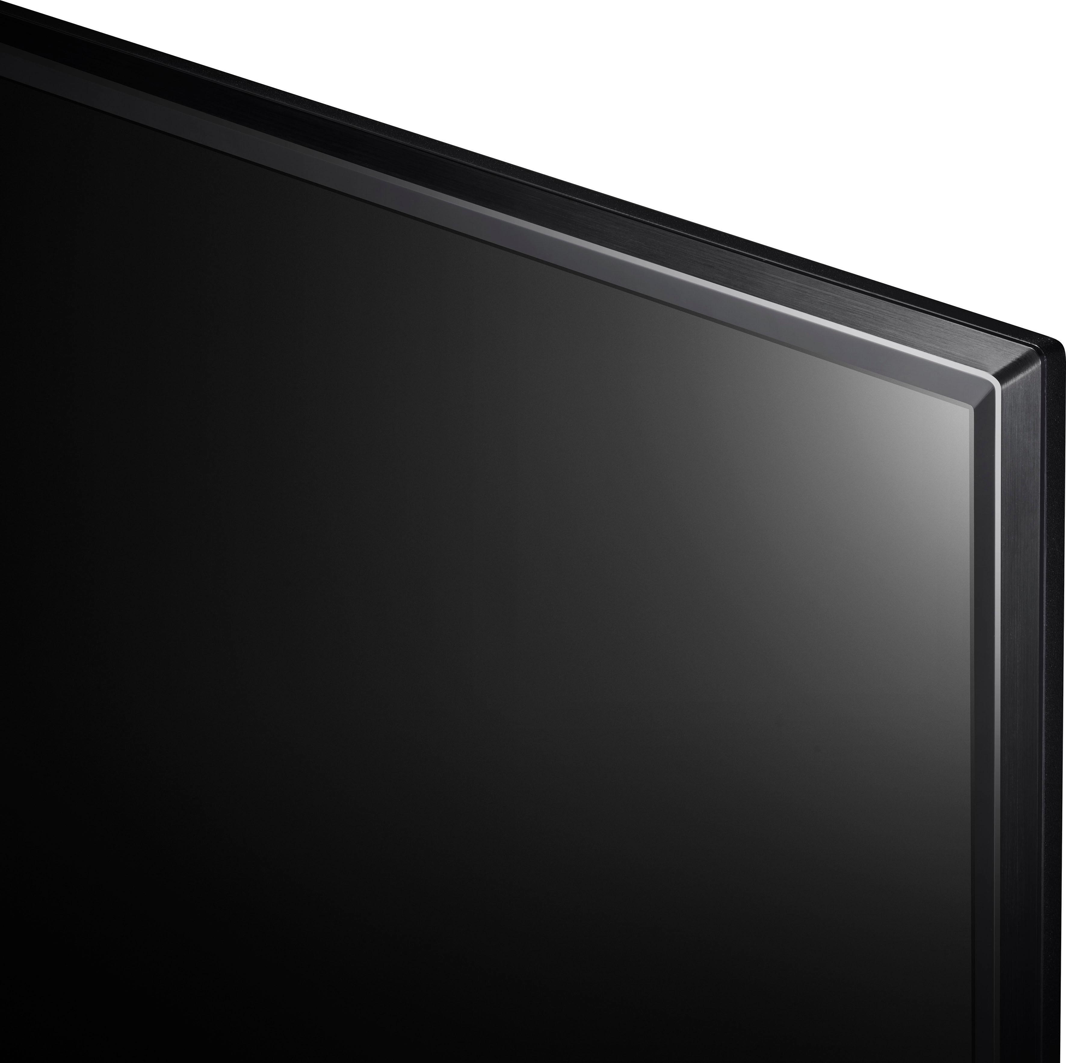 Op zoek naar een LG 65UM7050PLA LED-televisie (164 cm / (65 Inch), 4K Ultra HD, Smart-TV? Koop online bij OTTO