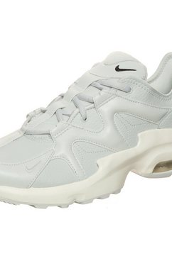 nike sneakers »air max gravitation leather« blauw