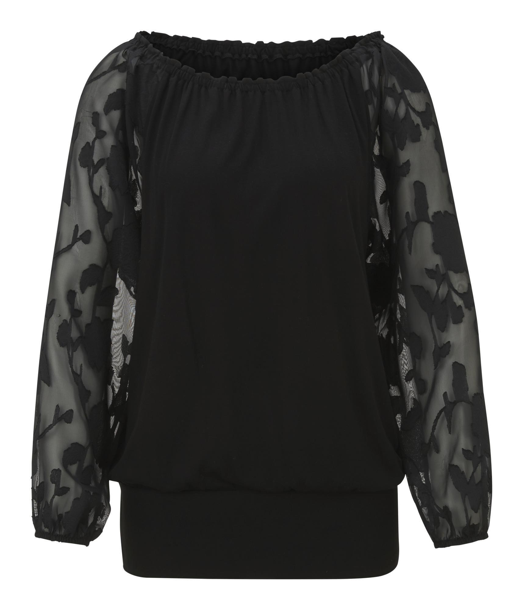 Patrizia Dini By Heine Shirt bij OTTO online kopen